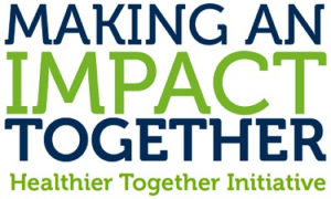 MakingImpactTogether