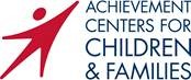 Achievement Centers Chosen as Fiscal Agent for Healthier Delray Beach