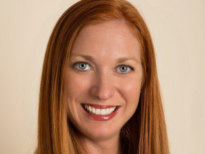 Carrie Browne Named Healthier Jupiter Project Director