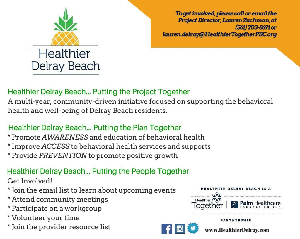 Healthier Delray Beach updated page 1