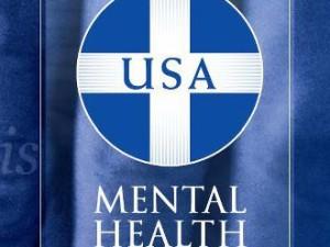 Mental Health First Aid in Delray Beach