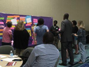 Healthier Jupiter – Youth Master Plan Community Conversation