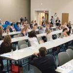 Healthier Jupiter Announces Mini-Grant Program at Community Meeting