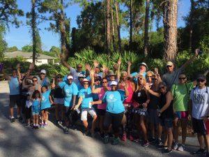 Healthier Jupiter hosts Limestone Creek Natural Area Walk and Talk