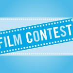 Healthier Jupiter Announces Student Film Contest