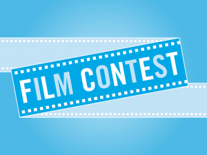 Healthier Jupiter Announces Student Film Contest