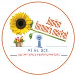 Healthier Jupiter partners with new Jupiter Farmers Market