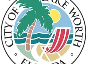 Healthier Together – Lake Worth – 2/28/2017 Meeting