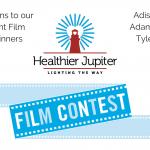 Healthier Jupiter Student Film