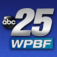 Healthier Jupiter on WPBF 25 News