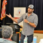 Healthier Jupiter Hosts Second Mini-Grant Workshop